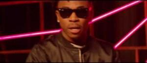 "Video: T Classic – ""Fall In Love"" ft. Mayorkun"